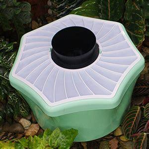 trappole per zanzare giardino trappole per zanzare vespe e talpe arredo giardino