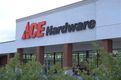 Ace Hardware Sweepstakes 2017 - ace hardware coupons printable coupons in store coupon codes