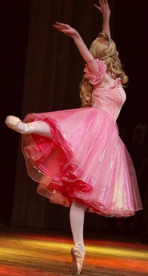 film barbie ballerina 931 best barbie movies images on pinterest barbie