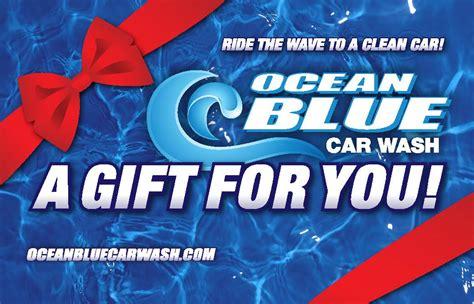 Big Y Gift Card Balance - ocean blue car wash 7837 e highway 69 prescott valley az 928 759 9130