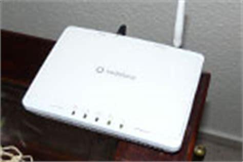 vodafone zuhause festnetz vodafone rl400 telefonanlage zuhause festnetz anschluss