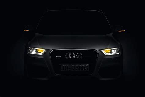 Audi Aplus by Audi Le Constructeur Nous Montre Ce Qu Il A Dans Le Ventre
