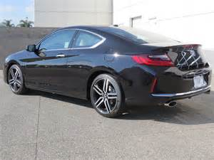 2017 honda accord touring autos price release date and