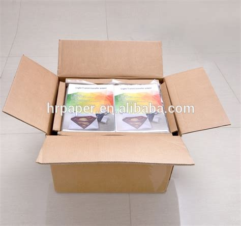 Ink Jet Photo Paper Size A3 10sheets 225gr Bantex Ref 8001 03 wholesale iron on light t shirt transfer paper for 100 cotton t shirt quality