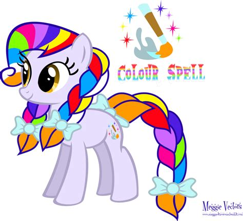 how to spell color colour spell by meganlovesangrybirds on deviantart