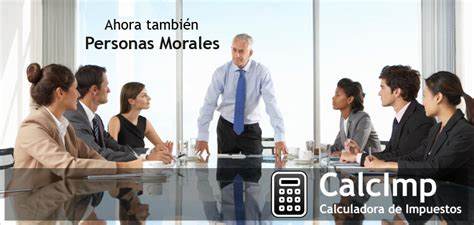 deducibles 2016 para personas fisicas gastos deducibles personas morales 2016 deducibles de