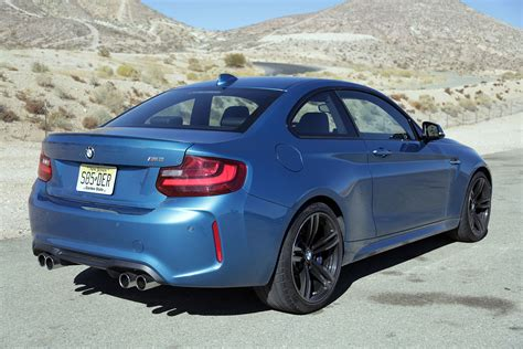 2017 Bmw M2 by 2017 Bmw M2 For Sale Best New Cars For 2018