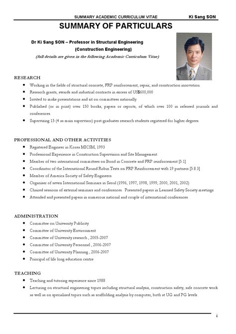 Resume Sle Last Part I Hereby Last Part Of A Resume 28 Images Effective Resume Templates 2016 Resume Downloads Safari 7