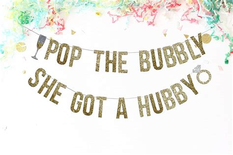 Wedding Shower Decorations by Top 10 Best Bridal Shower Decorations Heavy