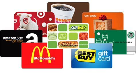free gift card offers performance packaging supply michigan - Free Gift Card Deals