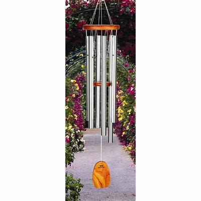 7 Melody Jumbo Size Langka 21 best melodies images on wind chimes couples wedding presents and gifts