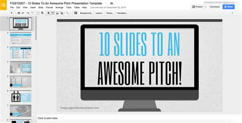 plantillas templates gratis para photoshop wordpress