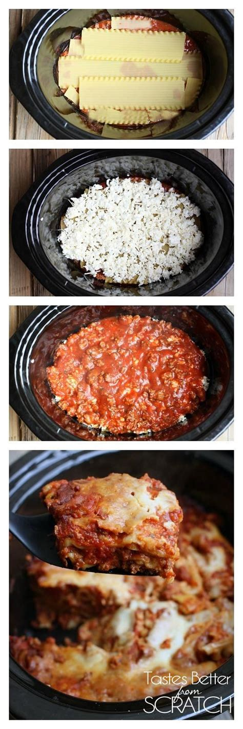the 25 best lasagna ideas 25 best ideas about lasagna on