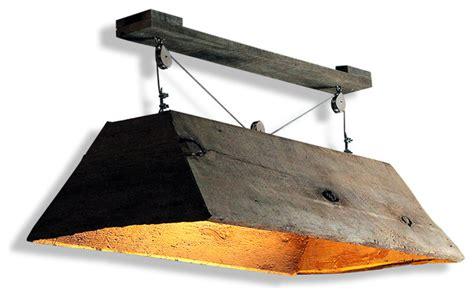 shop houzz makarios decor barn wood light pool table