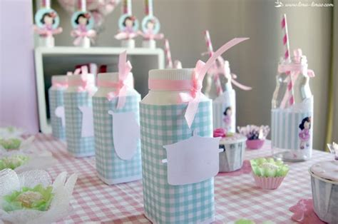 kitchen tea theme ideas vintage kitchen tea ideas baby shower ideas and shops