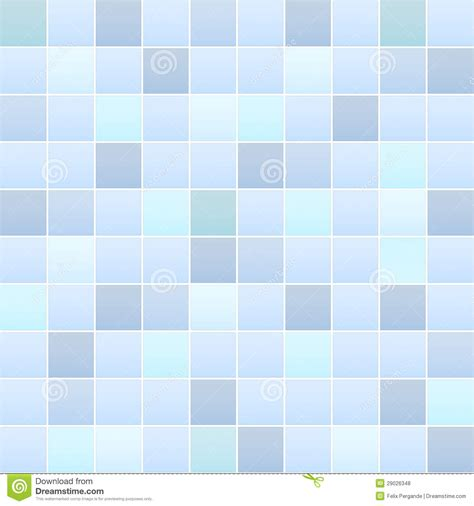 Backsplash Ideas For White Kitchen bathroom tile pattern royalty free stock photos image