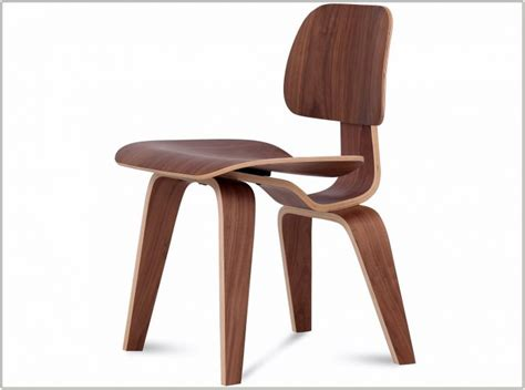 eames molded plywood lounge chair replica eames plywood lounge chair replica chairs home