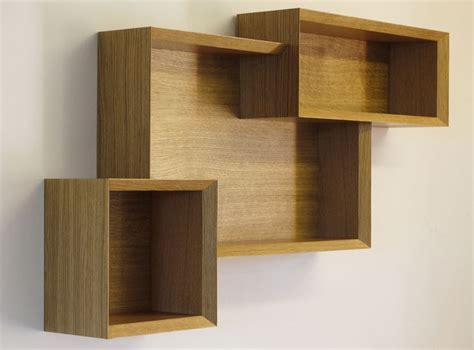 Etagere Murale Fixation Invisible 2195 by Etagere Murale Fixation Invisible Id 233 Es De D 233 Coration