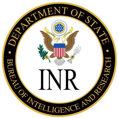 bureau union bureau of intelligence and research wikidata