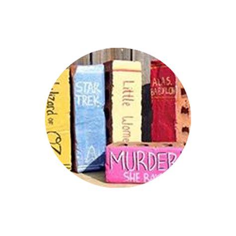 libreria il mattone libreria il mattone centocelle mag
