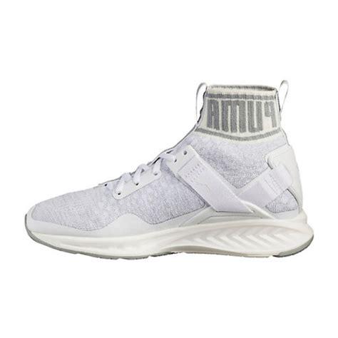 Ignite Evoknit Lo Pavement Original Only sepatu basket original sneakers original sepatu futsal original ncrsport