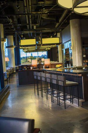 renaissance toledo downtown hotel updated  prices