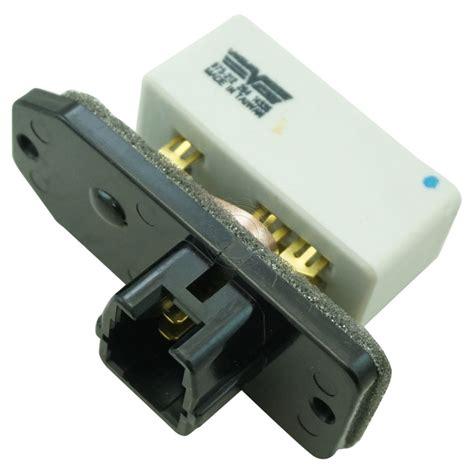 blower resistor toyota corolla heater blower motor resistor 93 94 95 02 for toyota corolla ebay