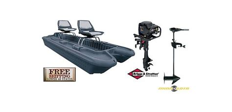 bass hunter ex boats for sale bass hunter ex boat cabela s