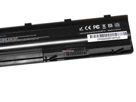 Laptop Compaq Presario Cq42 compaq presario cq42 20 laptop battery nehruplacestore