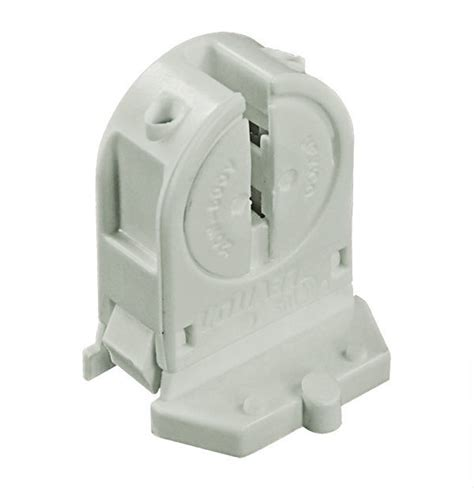Leviton 13654 Swp T5 Mini Bi Pin Socket