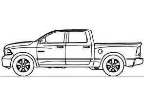 2016 chevy silverado trucks coloring pages coloring pages