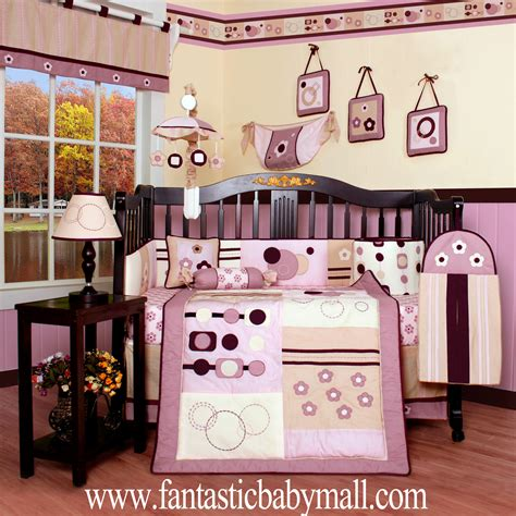 girl baby bedding baby bedding for girl boutique baby girl artist 13pcs crib bedding set 100 coton