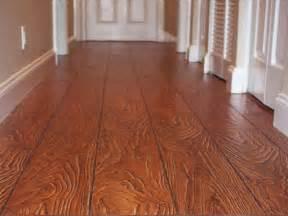 dirty floors get laminate floor cleaners best laminate