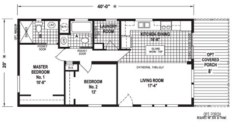 home floor plans with prices wide mobile home floor plans and prices