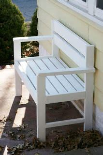 best 25 small garden bench ideas on small