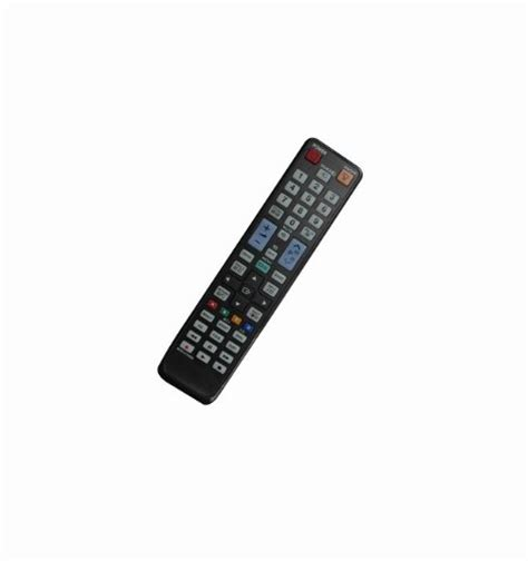 Home Theater Samsung Ht D550 compare prices universal remote fit for samsung ht