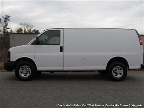 how things work cars 2009 chevrolet express 2500 regenerative braking 2009 chevrolet express cargo 2500 work