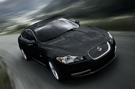 jaguar car hd wallpapers top  jaguar car hd backgrounds wallpaperaccess