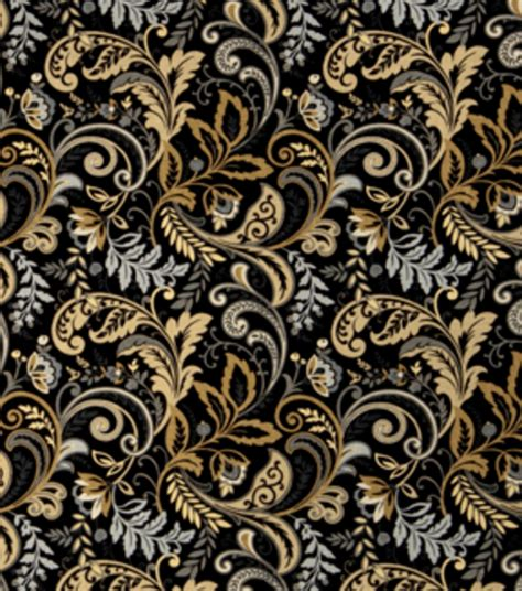 home decor print fabric smc designs florence jo