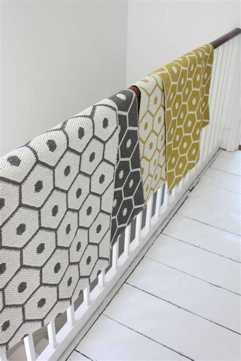 alfombras exteriores tienda online alfombras ao alfombras de exterior para
