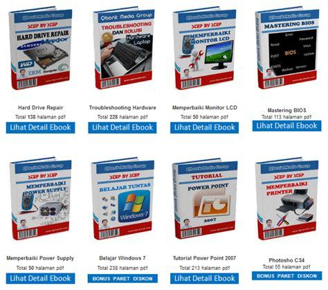 Geopolitics5 Paket 2 Ebook kumpulan ebook komputer kumpulan ebook panduan teknisi komputer paling lengkap