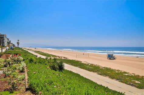 strand house manhattan beach 3420 the strand manhattan beach ca 90266 17 995 000 home house for sale