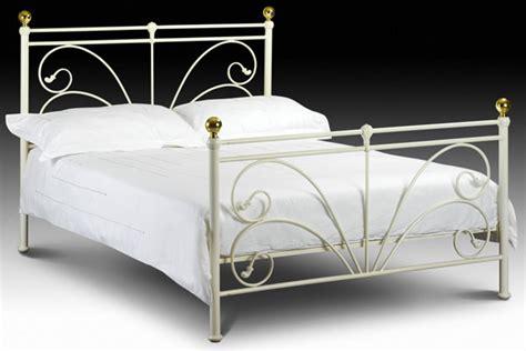 Cadiz Beds Cadiz Bed Frame