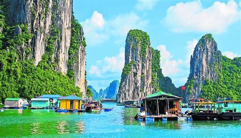 imagenes de bellezas naturales del mundo al natural d 233 jate deslumbrar por estos paisajes asi 225 ticos