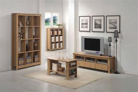 Tv Cabinet Malaysia by Heng Furniture Industries Sdn Bhd Malaysia Av Rack