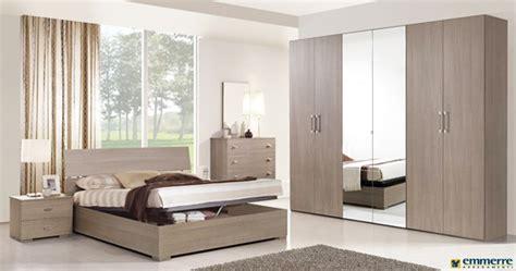 camere da letto a roma camere da letto moderne roma canonseverywhere