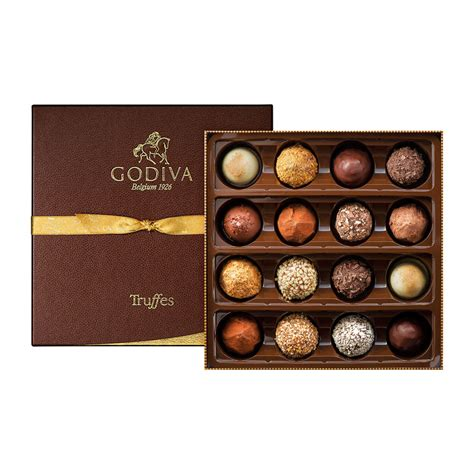 godiva chocolate godiva chocolate celebrations gift delivery in europe