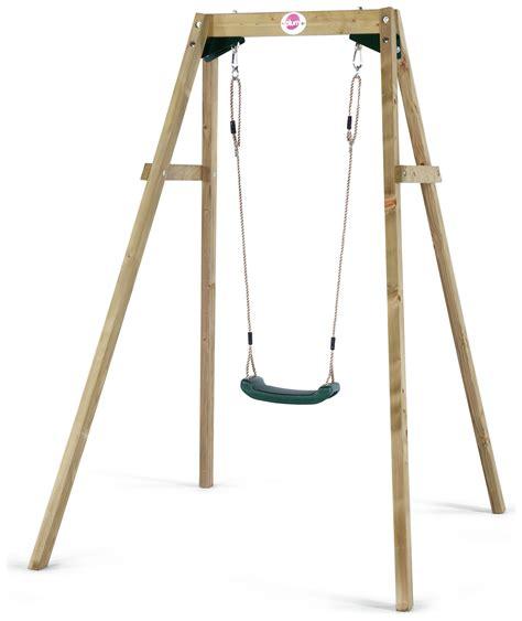 indoor outdoor swing groover indoor and outdoor swing groover gift shop