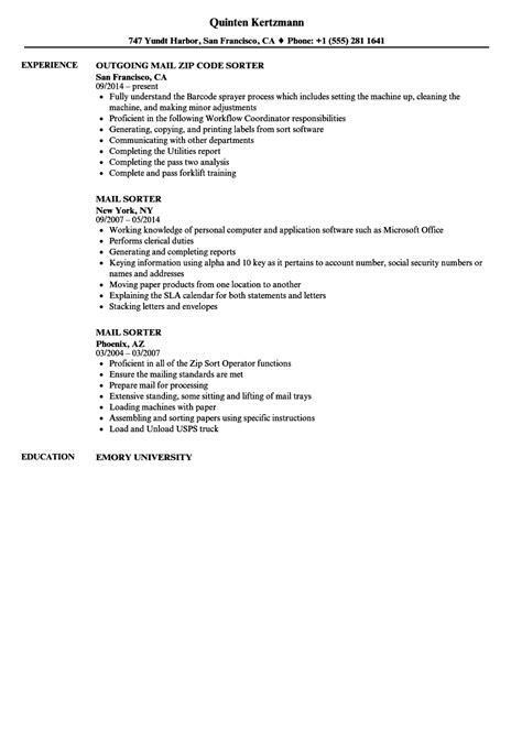 Elevator Operator Cover Letter by Elevator Operator Sle Resume Civil Engineering Project Manager Cover Letter Free Printable
