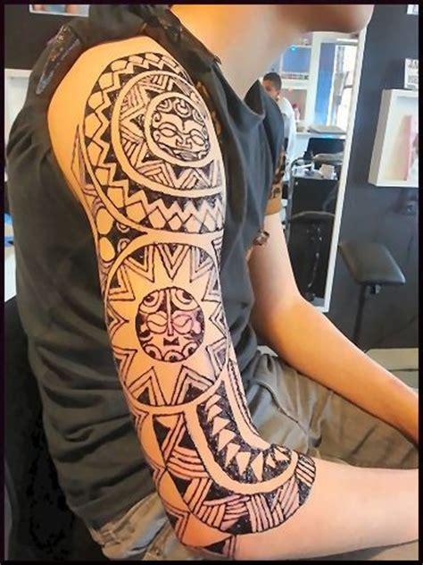 henna tattoo zetten amsterdam 8 best images about henna en jagua s tijdelijke